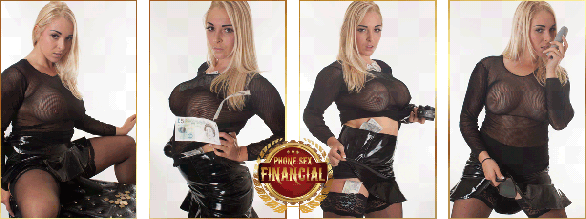 Money Hungry Mistresses Online